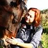 Виктория Борисова - фото IMG_8164-100x100, , конный журнал EquiLIfe