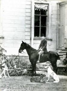 Волышово: лошади и старинная усадьба - фото Copy-of-img010_wm-222x300, главная Конные истории Конюшня Разное , конный журнал EquiLIfe