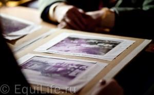 Псковский к/з: кто виноват и что делать? - фото IMG_0441_wm-300x186, главная Интервью Разное , конный журнал EquiLIfe
