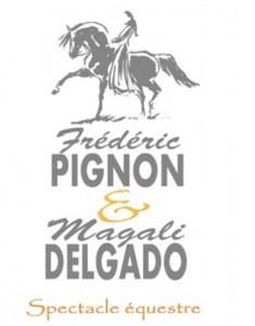 Практический семинар Пиньон-Дельгадо - фото -235x300, Новости Фредерик Пиньон и Магали Дельгадо , конный журнал EquiLIfe