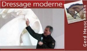 Д-р Хойшман о биомеханике лошади - фото -300x178, Новости , конный журнал EquiLIfe