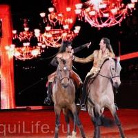 Фоторепортаж: Эквитана HOП TOП шоу «FESTIVALLO» - фото IMG_2389_resize_wm-200x200, главная Разное События Фото , конный журнал EquiLIfe