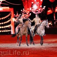 Фоторепортаж: Эквитана HOП TOП шоу «FESTIVALLO» - фото IMG_2391_resize_wm-200x200, главная Разное События Фото , конный журнал EquiLIfe