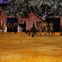 Фоторепортаж: Эквитана HOП TOП шоу «FESTIVALLO» - фото IMG_2534_resize_wm-200x200, главная Разное События Фото , конный журнал EquiLIfe