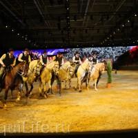 Фоторепортаж: Эквитана HOП TOП шоу «FESTIVALLO» - фото IMG_2577_resize_wm-200x200, главная Разное События Фото , конный журнал EquiLIfe