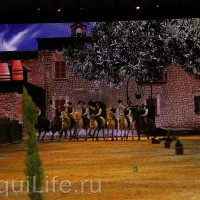 Фоторепортаж: Эквитана HOП TOП шоу «FESTIVALLO» - фото IMG_2582_resize_wm-200x200, главная Разное События Фото , конный журнал EquiLIfe