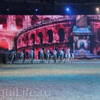 Фоторепортаж: Эквитана HOП TOП шоу «FESTIVALLO» - фото IMG_2727_resize_wm-200x200, главная Разное События Фото , конный журнал EquiLIfe