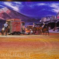 Фоторепортаж: Эквитана HOП TOП шоу «FESTIVALLO» - фото IMG_2758_resize_wm-200x200, главная Разное События Фото , конный журнал EquiLIfe