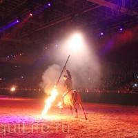 Фоторепортаж: Эквитана HOП TOП шоу «FESTIVALLO» - фото IMG_2812_resize_wm-200x200, главная Разное События Фото , конный журнал EquiLIfe