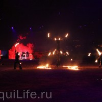 Фоторепортаж: Эквитана HOП TOП шоу «FESTIVALLO» - фото IMG_2845_resize_wm-200x200, главная Разное События Фото , конный журнал EquiLIfe