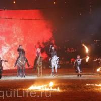 Фоторепортаж: Эквитана HOП TOП шоу «FESTIVALLO» - фото IMG_2854_resize_wm-200x200, главная Разное События Фото , конный журнал EquiLIfe