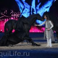 Фоторепортаж: Эквитана HOП TOП шоу «FESTIVALLO» - фото IMG_2961_resize_wm-200x200, главная Разное События Фото , конный журнал EquiLIfe
