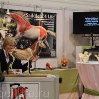 Фоторепортаж: Эквитана, картинки с выставки - фото IMG_012_wm-200x200, главная Разное События Фото , конный журнал EquiLIfe