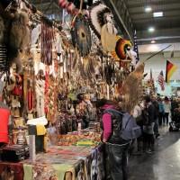 Фоторепортаж: Эквитана, картинки с выставки - фото IMG_033_wm-200x200, главная Разное События Фото , конный журнал EquiLIfe
