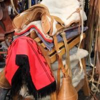 Фоторепортаж: Эквитана, картинки с выставки - фото IMG_038_wm-200x200, главная Разное События Фото , конный журнал EquiLIfe