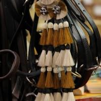Фоторепортаж: Эквитана, картинки с выставки - фото IMG_041-2_wm-200x200, главная Разное События Фото , конный журнал EquiLIfe