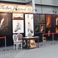 Фоторепортаж: Эквитана, картинки с выставки - фото IMG_048_wm-200x200, главная Разное События Фото , конный журнал EquiLIfe