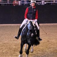 Фоторепортаж: Эквитана, картинки с выставки - фото IMG_1068_wm-200x200, главная Разное События Фото , конный журнал EquiLIfe