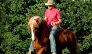Семинар Гонзы в Чехии - фото -300x177, Новости , конный журнал EquiLIfe