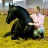 Виктория Борисова - фото 111111-100x100, , конный журнал EquiLIfe