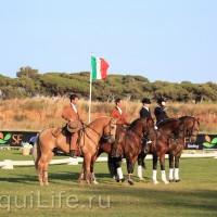 Фестиваль лошадей породы лузитано в Португалии - фото 11_wm-200x200, главная Разное События Фото , конный журнал EquiLIfe