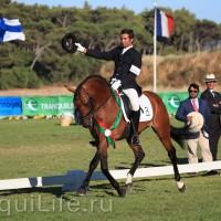 Фестиваль лошадей породы лузитано в Португалии - фото 19_wm-200x200, главная Разное События Фото , конный журнал EquiLIfe