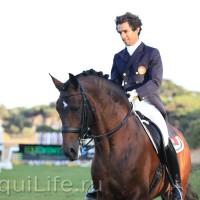 Фестиваль лошадей породы лузитано в Португалии - фото 20_wm-200x200, главная Разное События Фото , конный журнал EquiLIfe