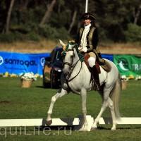 Фестиваль лошадей породы лузитано в Португалии - фото 23_wm-200x200, главная Разное События Фото , конный журнал EquiLIfe