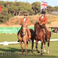 Фестиваль лошадей породы лузитано в Португалии - фото 6_wm-200x200, главная Разное События Фото , конный журнал EquiLIfe