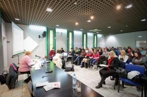 14-я Международная научно-практическая конференция - фото veterinarija-2-300x199, Новости , конный журнал EquiLIfe