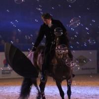 Фоторепортаж: Конная Алхимия Марио Люраши - фото 04-200x200, главная Конные истории Разное Фото , конный журнал EquiLIfe