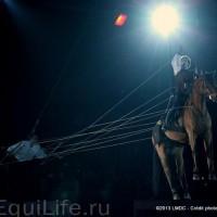 Фоторепортаж: Конная Алхимия Марио Люраши - фото 15-200x200, главная Конные истории Разное Фото , конный журнал EquiLIfe