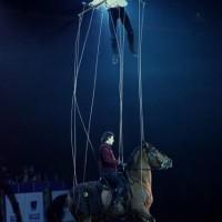 Фоторепортаж: Конная Алхимия Марио Люраши - фото 19-200x200, главная Конные истории Разное Фото , конный журнал EquiLIfe