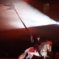 Фоторепортаж: Конная Алхимия Марио Люраши - фото 37-200x200, главная Конные истории Разное Фото , конный журнал EquiLIfe