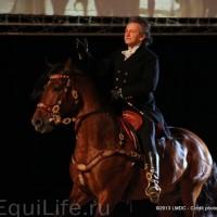 Фоторепортаж: Конная Алхимия Марио Люраши - фото 49-200x200, главная Конные истории Разное Фото , конный журнал EquiLIfe