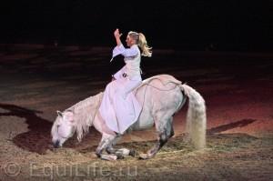 Одри Аста Луэго (Audrey Hasta Luego) - фото y_473465aa_wm-300x199, главная Конные истории Разное , конный журнал EquiLIfe