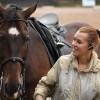 Виктория Борисова - фото 1-100x100, , конный журнал EquiLIfe