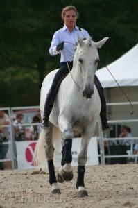 Магдалена Поммье (Magdalena Pommier) - фото 2927244549_1_3_wm-199x300, главная Конные истории Разное , конный журнал EquiLIfe