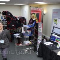 Фоторепортаж: Научная конференция The Back & Beyond - фото 15_wm-200x200, главная Здоровье лошади Разное События Тренинг Фото , конный журнал EquiLIfe