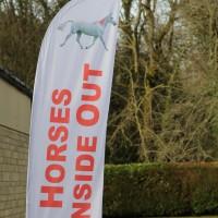 Фоторепортаж: Научная конференция The Back & Beyond - фото 30_wm-200x200, главная Здоровье лошади Разное События Тренинг Фото , конный журнал EquiLIfe