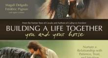 "Обложка книги ""Building a Life Together"""