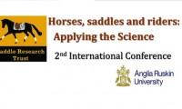 Логотип семинара