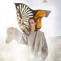 Исландские лошади и Hermès - фото 10620607_723932334311373_8400818054202446131_n-200x200, главная Интересное о лошади Разное , конный журнал EquiLIfe