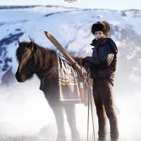 Исландские лошади и Hermès - фото 10626586_723932450978028_8852510640139007884_n-200x200, главная Интересное о лошади Разное , конный журнал EquiLIfe
