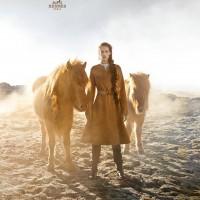 Исландские лошади и Hermès - фото 10626667_723932460978027_1177782461542742618_n-200x200, главная Интересное о лошади Разное , конный журнал EquiLIfe