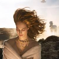 Исландские лошади и Hermès - фото 10686907_723932317644708_5283062662597273744_n-200x200, главная Интересное о лошади Разное , конный журнал EquiLIfe