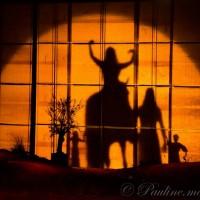 Фредерик Пиньон и Магали Дельгадо. Шоу Eqi Cheval Libre - фото 130-200x200, главная Разное Фредерик Пиньон и Магали Дельгадо , конный журнал EquiLIfe