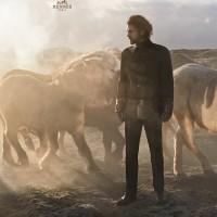 Исландские лошади и Hermès - фото 1604804_723932490978024_8348899635602314936_n-200x200, главная Интересное о лошади Разное , конный журнал EquiLIfe