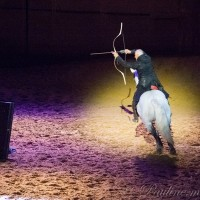 Фредерик Пиньон и Магали Дельгадо. Шоу Eqi Cheval Libre - фото 225-200x200, главная Разное Фредерик Пиньон и Магали Дельгадо , конный журнал EquiLIfe