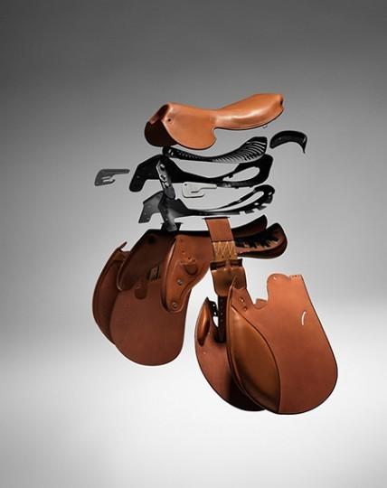 Подбор седла для лошади: краткое руководство - фото 287948969895265543_ZBjMlYUk_c, главная Здоровье лошади Разное Тренинг , конный журнал EquiLIfe